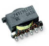 Switching Converter, SMPS Transformers -- 732-14021-6-ND -Image