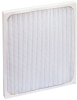 HEPAtech Replacement Filter -- 30930