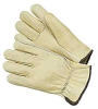 MEMPHIS Drivers Gloves -- 2840000