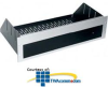 Middle Atlantic RSH Custom Rackshelf Individual Fascias.. -- FACE