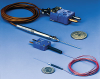 Hypodermic and Mini Hypodermic Probe -- HYPO Series
