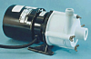 1-MD 1/70 HP Little Giant® Seal-Less Magnetic Drive Pumps -- 95033 - Image