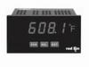 """Digital Temperature Meter 5 digit, 14.2 mm 0.56"""" LED, Red -- 78073697994-1"""