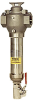 In-line Pressure Filter Series