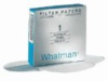 1004-240 - Whatman Qualitative Filter Papers; 24 cm dia; pore size, 20-25 <mu>; 100/box -- GO-06648-07