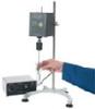 Glas-Col Tissue Homogenizing System Motor, remote controller; 120 VAC -- GO-04369-10