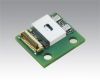 Miniature Precision Linear Encoders -- PI -- View Larger Image