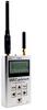 Equipment - Spectrum Analyzers -- 1597-1174-ND - Image