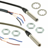 Optical Sensors - Photoelectric, Industrial -- Z5534-ND -Image
