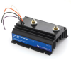 Dual Relay: Latching Relay/Normally Off Relay, 200A -- 48521 - Image