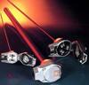 Solidpak Thermocouple -- 253MA