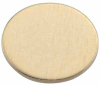 Circular SMT Contact Pad (T+R) -- S70-332002045R - Image