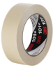Tape -- 3M157593-ND -Image