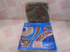SKF PHC-08B-1X10FT ( ROLLER CHAIN 10FT ) -Image