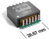 PL300 Series SMT Planar Transformers -- PL300-103L -Image
