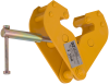 Beam Clamp -- OZ10BC - Image