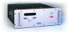 CDX Series - Dual Frequency Power -- CDX 1000 - Image