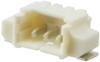 Rectangular Connectors - Headers, Male Pins -- WM7621DKR-ND-Image