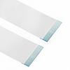 Flat Flex, Ribbon Jumper Cables -- 0210200384-ND