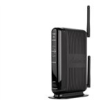 Actiontec Wireless N DSL Modem Router GT784WN - wireless router - DSL - 802.11b/g/n -- GT784WN-01