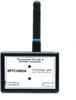 Wireless Datalogger -- RFTC4000A