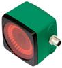 Optical Reading Head -- PCV100B-F200-R4-V15