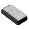 Temperature Sensors - PTC Thermistors -- 223-1192-ND - Image