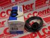 PHOTOELECTRIC 10-30VDC NPN 30CM DIFF W/ADJ 2M CBLE -- E3F2DS30C4