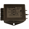 Power Line Filter Modules -- 486-1410-ND -Image