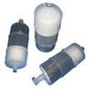 SKCHGHS4H4H - In-line Carbon Filter Capsule, 96 x 66 mm -- GO-49708-10