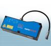 optoNCDT Laser Sensor -- ILD1710-1000