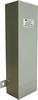 Power Line Filter, Wall Mount -- GF68200