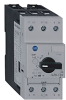 Motor Protection Circuit-Breaker -- 140M-F8E-C45