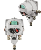 Pipeline Pressure Monitoring System -- ELB -Image