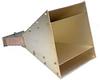 Horn Antenna -- AH-8055 -Image