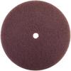 Bear-Tex® High Strength Disc -- 66261007628 - Image