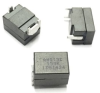 0.12uH, 10%, 0.155mOhm, 100Amp Max. SMD Power bead -- AHD13D-R120K -Image