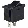 Rocker Switches -- EG1508-ND -Image