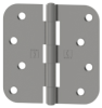 Five Knuckle, Plain Bearing Hinge -- RC1846