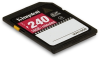 Kingston SDV/16GB SDHC Card - 16GB -- SDV/16GB