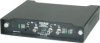 Low Speed Fiber Optic Mode Converter/Repeater -- MODEL LT3020
