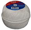 #60 COTTON SEINE LINE 120' BALL -- 02-608