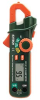 Mini AC Clamp Meter -- MA150