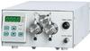 Constant-Flow High-Pressure HPLC Gradien -- GO-74930-10 - Image
