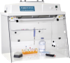 PCR Workstation - Image