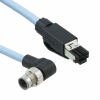 Between Series Adapter Cables -- Z12529-ND -Image