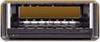 Oscilloscope 8 Slot System Mainframe -- Keysight Agilent HP 70001A