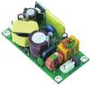 RA-025U & RA-040U Series - AC Input Switcher Power Supply -- RA-040U-S12 -- View Larger Image
