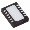 PMIC - Power Over Ethernet (PoE) Controllers -- PD70100ILD-TR-ND - Image