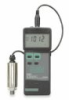 840064 - Portable Digital Vacuum Meter with 3 ft Cable and Transducer -- GO-68604-00
